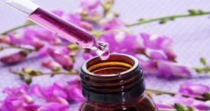Areaora cvetna terapija